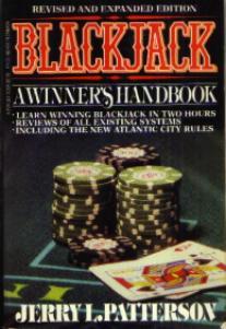 BLACKJACK :: A Winner's Handbook
