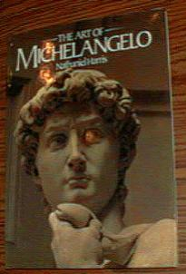 The Art of MICHELANGELO :: HB w/ DJ Pic 1