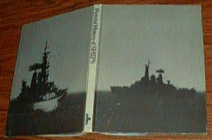 Pictorial History of SHIPS HB Pic 1