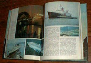 Pictorial History of SHIPS HB Pic 2