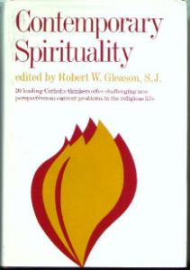 Contemporary Spirituality :: Problems in Religious Life