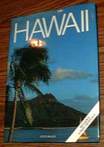 Lot of 2: HBs w/ DJs about Hawaii Pic 3