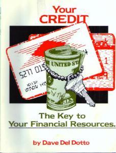 Reports credit