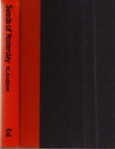 Lot of 4: Hardback Books by V.C. Andrews Pic 4