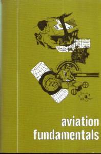 aviation fundamentals :: SANDERSON/Jeppesen