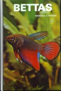Lot of 3: Books about Tropical Fish/Aquariums  Pic 1