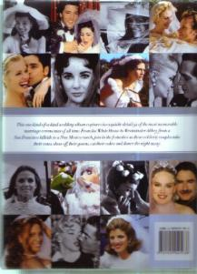 The Greatest WEDDINGS of All Time :: 2002 HB w/ DJ Pic 2