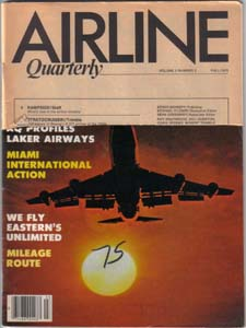 Lot of 3: Plane Magazines Pic 3