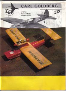 Lot of 5: Model Building Magazines from the '70s Pic 3