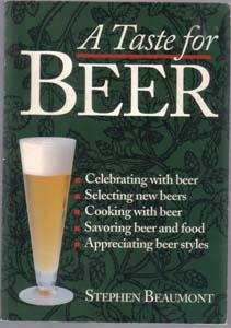A Taste for BEER :: 1995