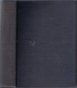 THE TEACHINGS OF JESUS :: 1931 HB