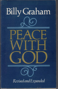 Lot of 6: Religion Books :: Lot # 7 Pic 6