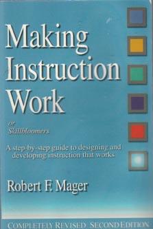 Making Instruction Work