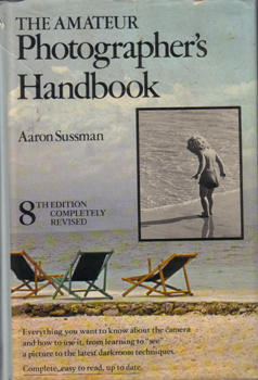 The Amateur Photographer's Handbook