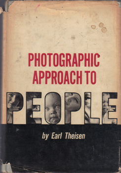Photographic Approach To People
