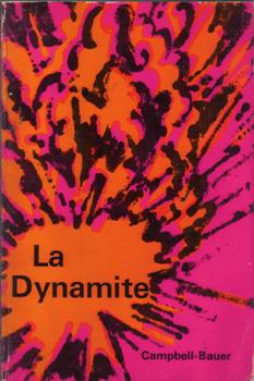 La Dynamite :: Campbell-Bauer