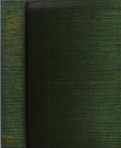 The Dickens Digest 1943 HB
