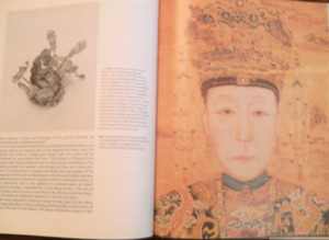 JEWELRY 7,000 YEARS :: Illustrated HB w/ DJ       Pic 3