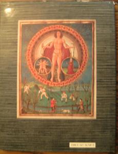 Secret Symbolism in Occult Art :: Illustrated HB w/ DJ Pic 2