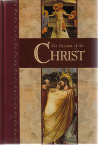 The Life and Teachings of CHRIST :: 4 HB set :: 2004 Pic 4