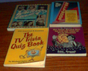 Lot of 16: TV & Movie Related Books Pic 1