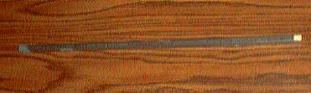 Lot of 24: Texas Instruments JM38510/32802BCB Pic 1