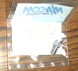 MA COM 2082-5133-02 Pic 2