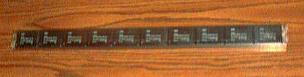 Lot of 10: AT&T 479A DC-DC Power Modules Pic 1