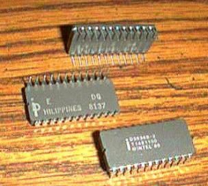 Lot of 18: Intel D3636B-2 Pic 2