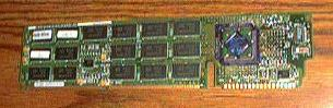 SUN Microsystems 5012481033643 Pic 1