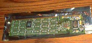 SUN Microsystems 5012481033643 Pic 2