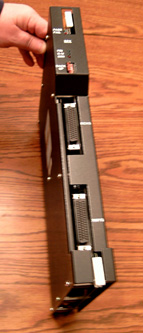 Allen Bradley 1775-MX A Memory Communication Module        Pic 2