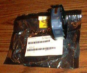 Lot of 24: Pulse PE-67540 Pic 1