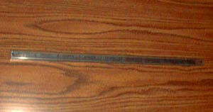 Lot of 9: Fujitsu MBL8088-2 Pic 1