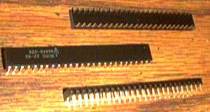 Lot of 18: BERG 66945-025 Pic 2