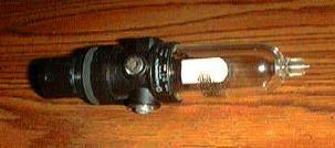 NORGREN B07-102-M1LA Pic 1