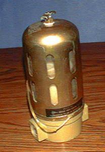 NORGREN F12-200-M3PA Pic 1