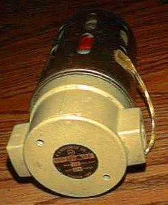 NORGREN F12-200-M3PA Pic 2
