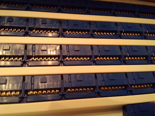 Lots of 100: CW Industries CWR-217-14-000