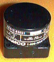 Namco EE510-83041 Pic 1