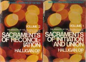 Lot of 5 Books About The Catholic Faith Pic 1