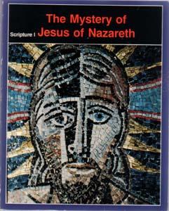 Lot of 5 Books About The Catholic Faith Pic 2