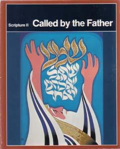 Lot of 5 Books About The Catholic Faith Pic 3