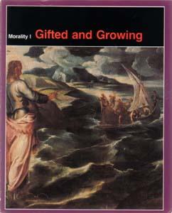 Lot of 5 Books About The Catholic Faith Pic 4