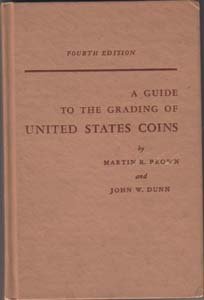 Lot of 5 COIN COLLECTING Books Pic 4